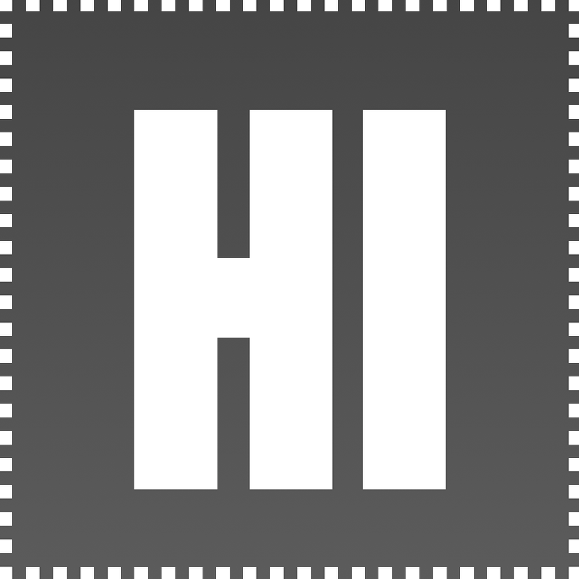 Hello Internet podcast cover art